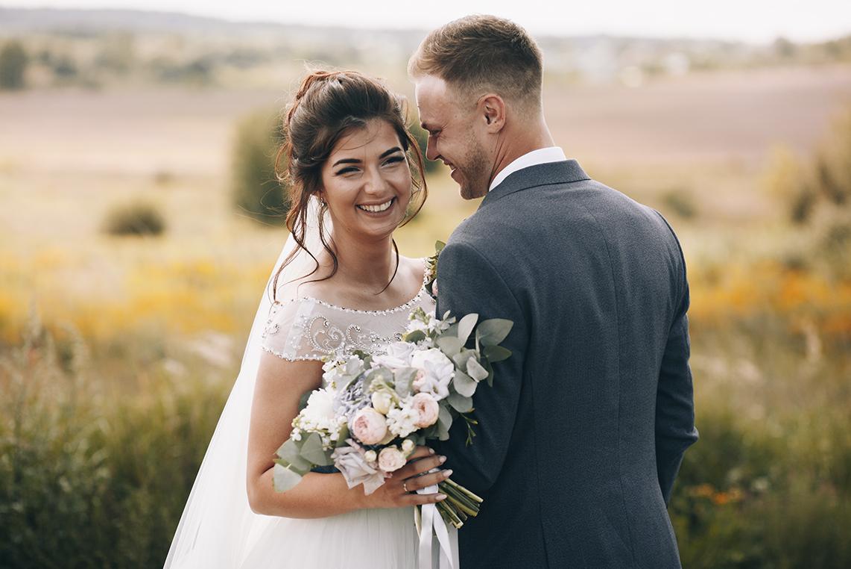 أفكار مسبقة عن الزواج