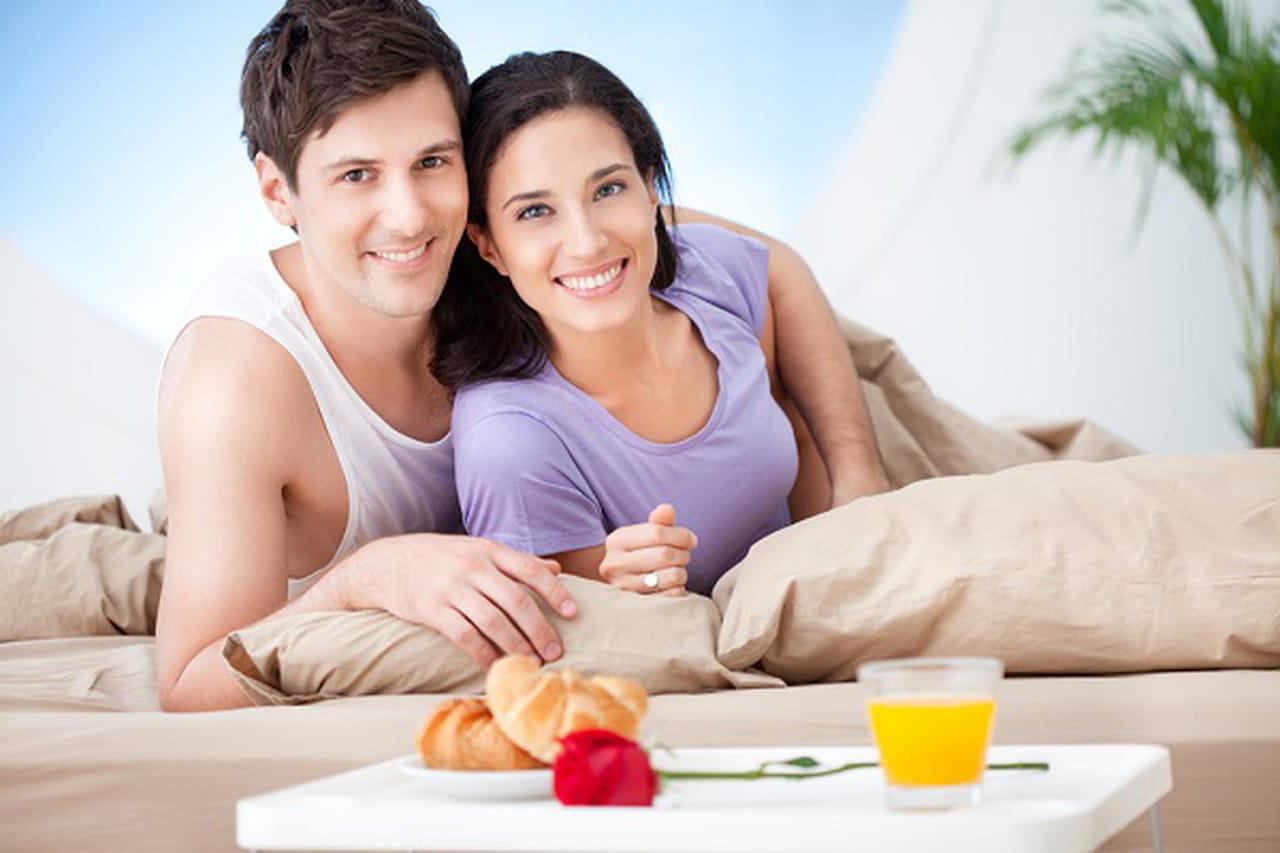عناصر غذائية لتعزيز الخصوبة والتبيوض عند السيدات