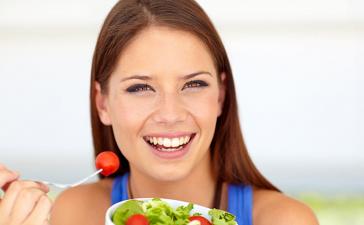 4 نصائح غذائية هامة تساعدك على الصوم بسهولة!
