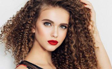 الشعر المجع