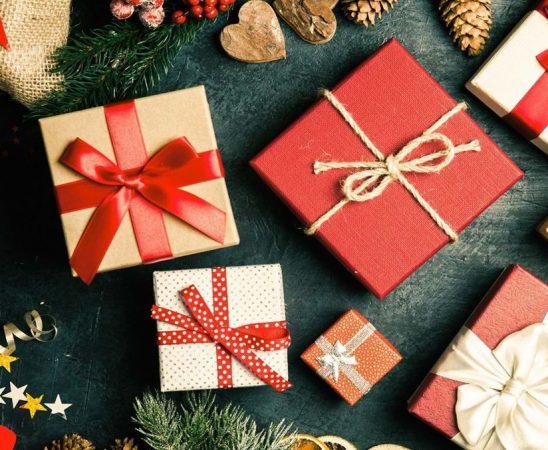 هدية العيد
