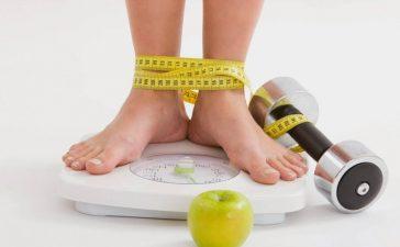 زيادة الوزن في عيد الاضحى