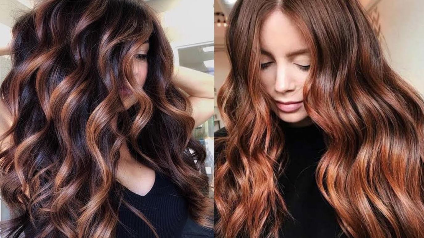 كيف تطيلين عمر صبغة شعرك بطرق طبيعية؟
