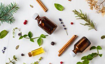 7 مواد غذائية متوفر في مطبخك تحمي الجسم من الأمراض