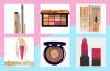 تعرفي على مستحضرات التجميل الأكثر مبيعا على النت هذا الأسبوع!
